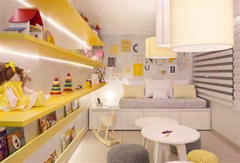 illuminare casa con led illuminare casa con stile strisce e profili led per un