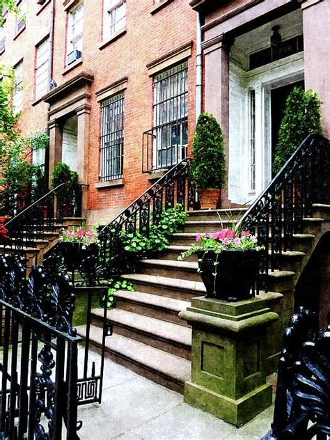 Apartments For Rent Nyc No Broker Fees A Month Chelsea And To On
