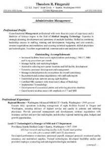 resume examples for activity director - Activity Director Resume