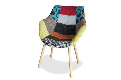 patchwork armchairs neo patchwork armchair seat 45 cm armrest 64 cm pib