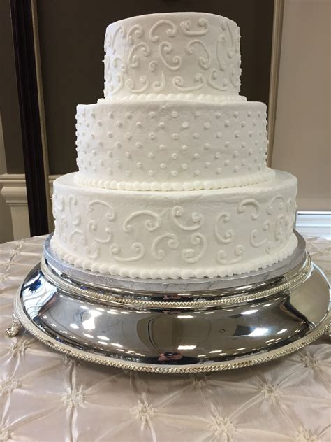 Wedding Cake Planner by Wedding Cakes By Mchale S Weddings Mchales Events And