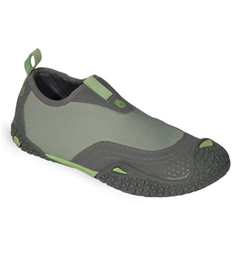 Teva Proton Water Shoes by Teva S Proton 4 Water Shoes At Swimoutlet