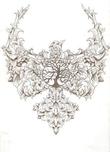 tree of life tattoo design tattoo design ideas ko839uwav tree of life tattoo ideas