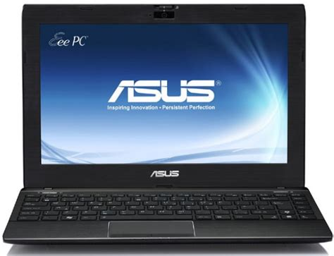 pc asus asus eee pc 1225 series notebookcheck net external reviews