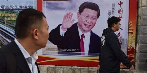 si鑒e du parti communiste congr 232 s du parti communiste en chine 4 choses 224 savoir