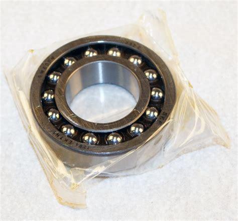 Self Aligning Bearing 1206 S Ntn skf 1206 ektn9 self aligning bearing