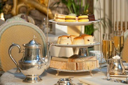 discount vouchers ritz afternoon tea chagne afternoon tea for two
