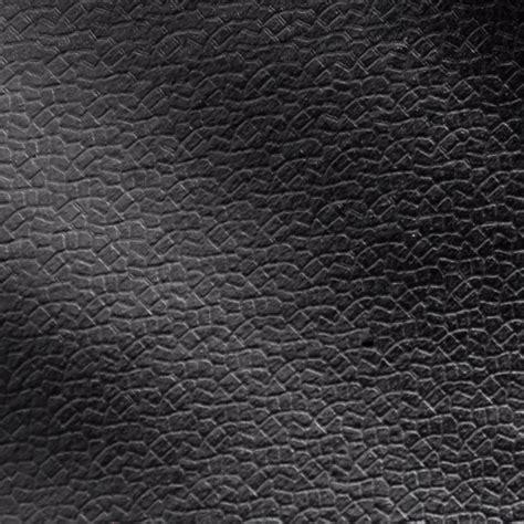 schwarz matt folie der auto folie matt schwarz 200 x 152 cm shop
