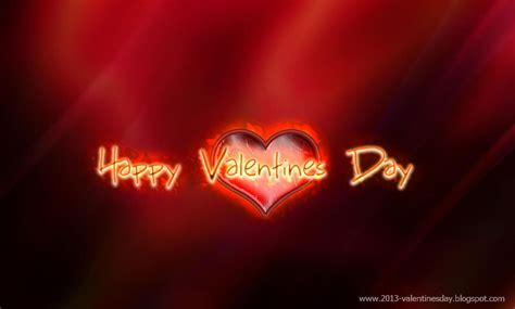 day hd happy valentines day 2013 hd wallpapers 1024px 1920px