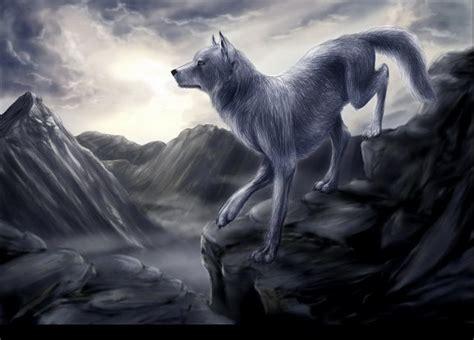 seres mitologicos y de la noche el mundo de la fantasia seres mitologicos y de la noche el mundo de la fantasia