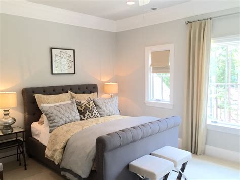 benjamin moore bedroom paint colors bethany mitchell homes benjamin moore moonshine paint