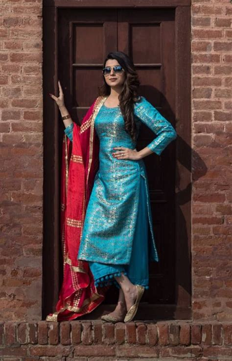 plazo suits lzk gallery 67 best plazo suits images on pinterest india fashion