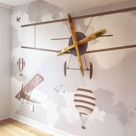 dekorasi kamar anak  lucu  unik anak  suka