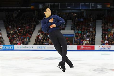 the importance of off ice jumps by figure skating coach 2018 winter olympics figure skating jumps explained vox