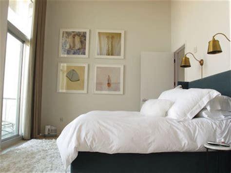 gwyneth paltrow bedroom inside gwyneth paltrow s gorgeous nashville apartment
