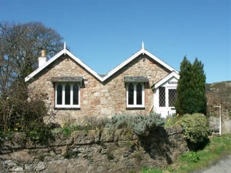 Cottages In Llandudno by Pabo Lodge Llandudno Pet Friendly Cottage To