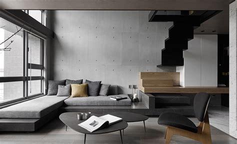 scale soggiorno soggiorno con scala arredamento soggiorno