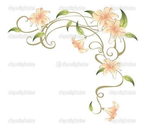 small flower vine tattoos flower vine tattoos flower and vines stock photo 169 li
