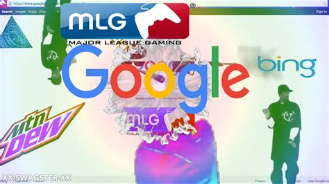 google themes mlg pin mlg time google themes wallpapers on pinterest