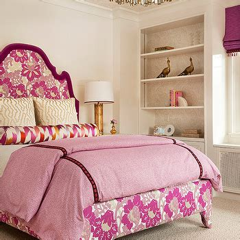 pink and lavender bedroom pink and purple bedroom design ideas