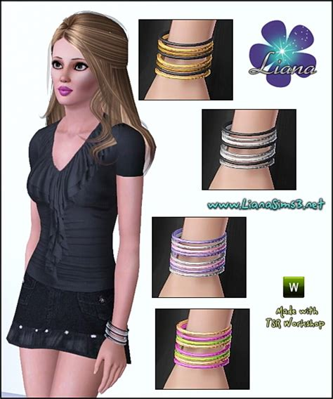 78 best the sims 3 accessories images on pinterest liana sims3 everything for your sims 3 game free