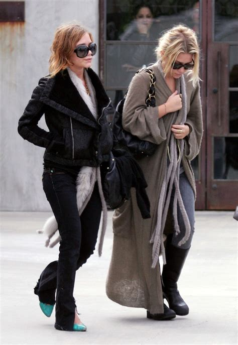 mary kate olsen street style pin by jess alba on a la mary kate and ashley olsen
