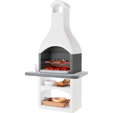 barbecue interno caminetto barbecue interno mini barbecue carbonella