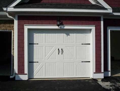 Garage Door And More Garage Door Gallery Doors By Mike Garage Doors And More
