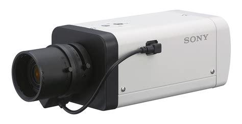 Kamera Sony Exmor R sony komplett seine linie der kamera mit exmor r cmos sensor zur 220 berwachung der st 228 dtischen