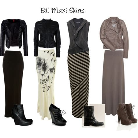 maxi skirts how to wear a maxi skirt dress