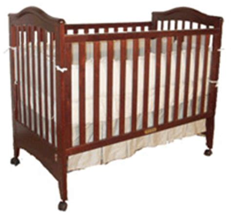 Standard Baby Crib by The Everything You Need To About Baby Cribs Buying