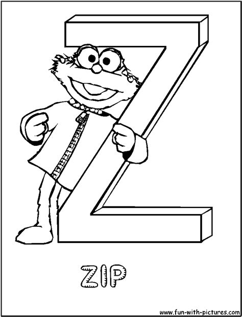 coloring book zip coloring book zip free coloring pages of zip line