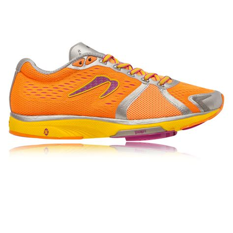 newton gravity iv s running shoes aw15 20