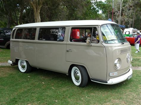volkswagen kombi volkswagen ends production of iconic hippie bus in