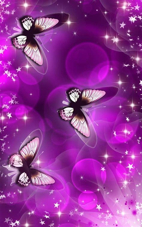imagenes mariposas para descargar descargar gratis mariposa brillante fondos gratis