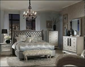 Old Hollywood Glamour Bedroom Ideas Hollywood Glam Bedroom Old Hollywood Glamour Bedroom
