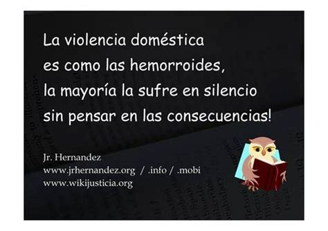 violencia de genero frases y imagenes jr hernandez frases zitate jrhernandez org