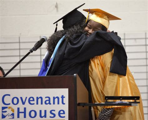 covenant house academy charter school a step closer to youth homeless shelter mlive com