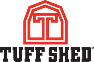 tuff shed 16 photos building supplies northeast
