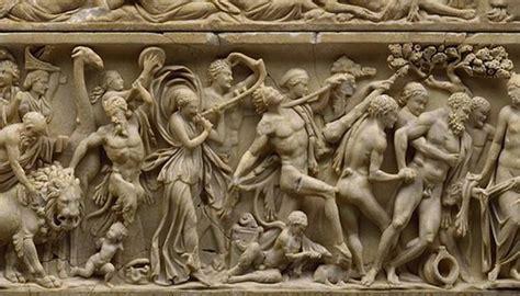 5 fakta mena 5 fakta perbudakan paling mengerikan di zaman romawi kuno