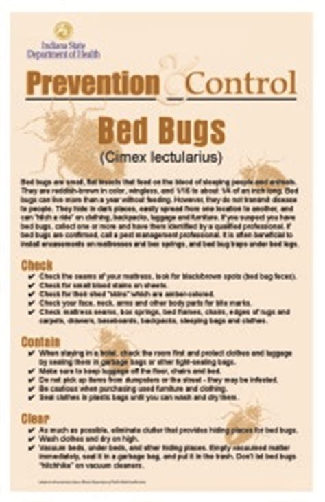 bed bug protocol bed bug protocol bedding sets