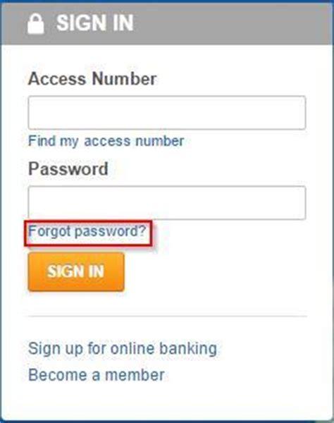cc bank kreditkarten banking login navy federal credit union banking login cc bank