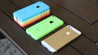 colors of iphone 5c gold iphone 5s review chagne housing iphone 5s vs