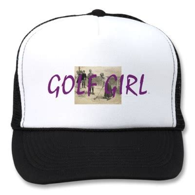 Topi Trucker A Hatshop 9 17 best images about golf surplus on play golf