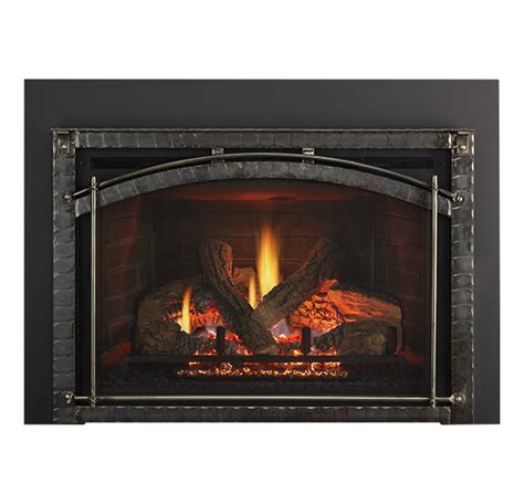 Heat N Glo Fireplace Troubleshooting by Fireplaces Traditional Modern Wood Gas Heat Glo