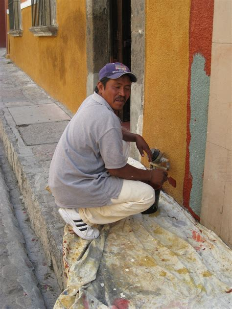 sydney house painters house painter mexico sydney house painters pinterest