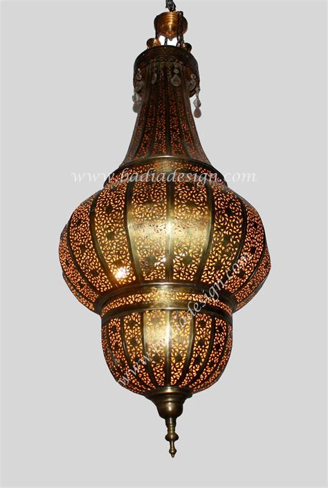 Moroccan Chandeliers Moroccan Punched Chandelier Moroccan Themed Rentals