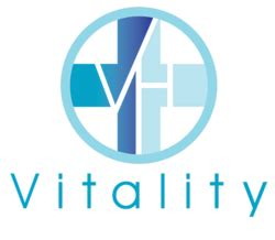 vitality health care reviews top rated local