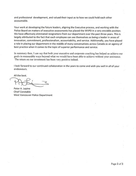 Financial Advisor Letter Of Recommendation Recommendation Letter Financial Advisor Cover Letter Templates