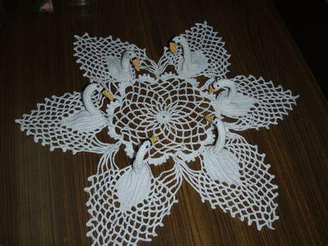nopatterns january 2012 january 2012 free crochet patterns